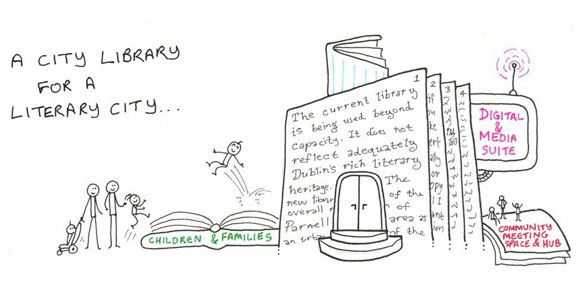 IMG-Cartoon-Library