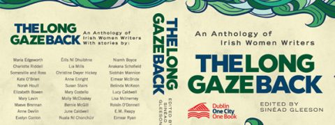 The Long Gaze Back, Dublin: One City One Book 2018